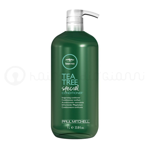 conditioner-tea-tree-1000