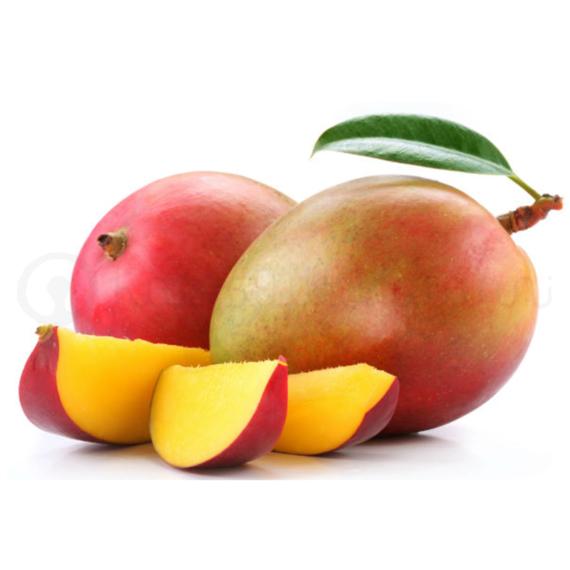 mango-oil-lala