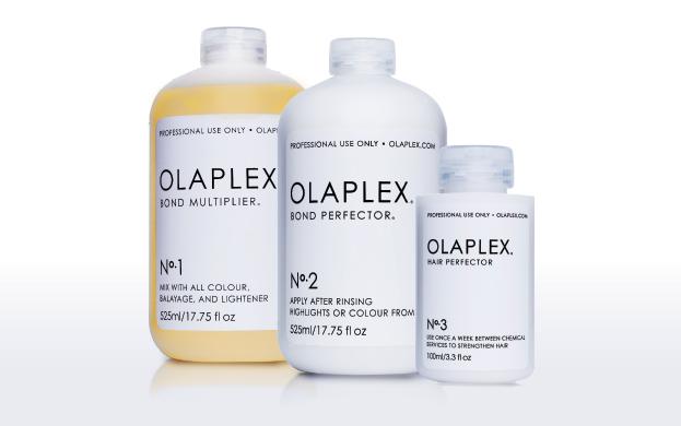 prodotti olaplex