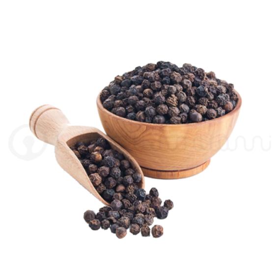 pepe-nero-pongo