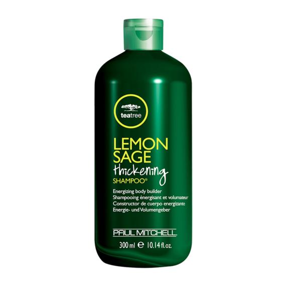 sh-lemon