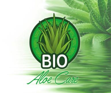 Bio Aloe Care
