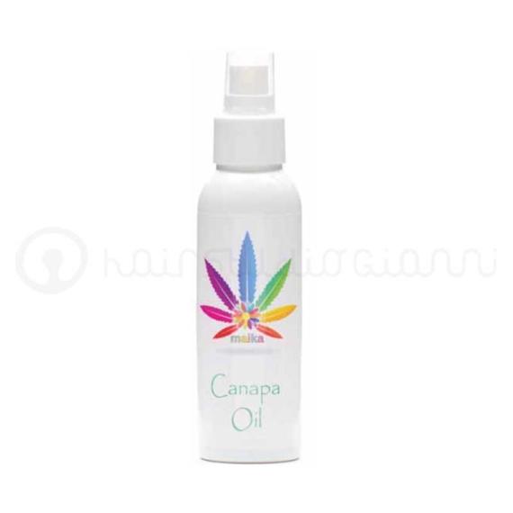 canapa-oil