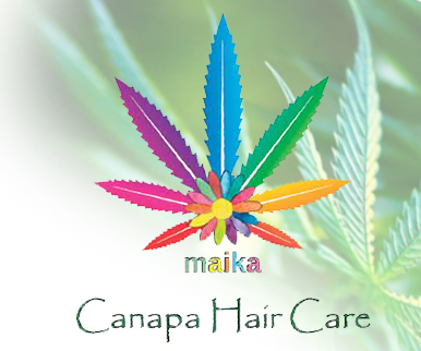 Canapa Hair Care