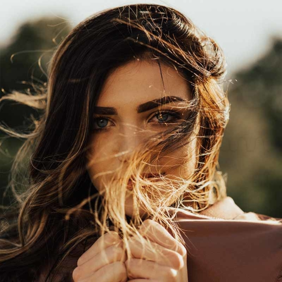 capelli-di-luce-riequilibrante