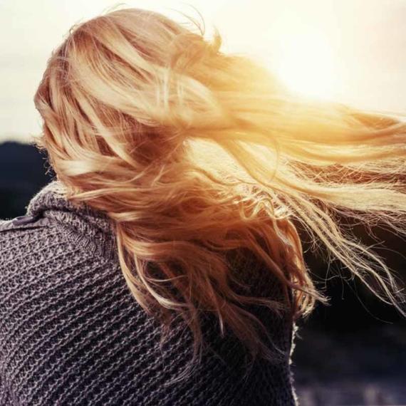 capelli-di-luce-spray-protetivo