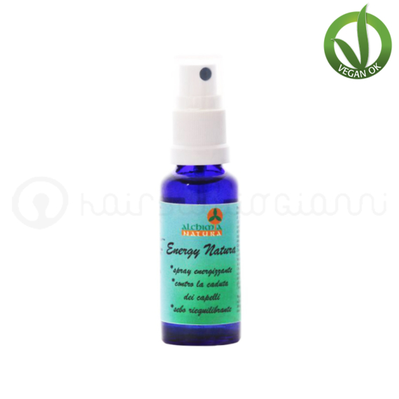 energy-natura-spray