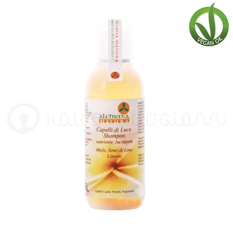spray nutriente protettivo