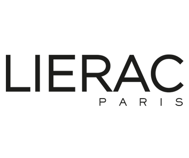 Lierac Paris