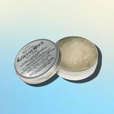 kristal wax