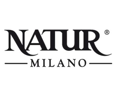 Natur Milano