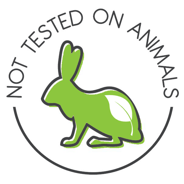 no test animali km