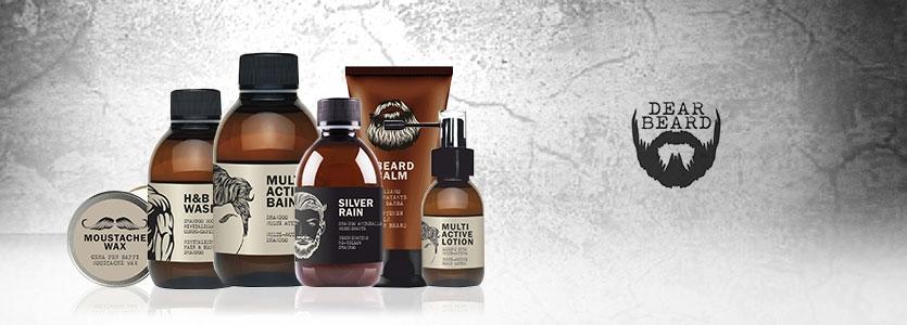 another chance how to buy check out I migliori prodotti per la Barba Uomo - Hair Studio Gianni
