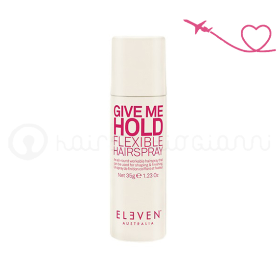 GIVE ME HOLD FLEXIBLE 35G
