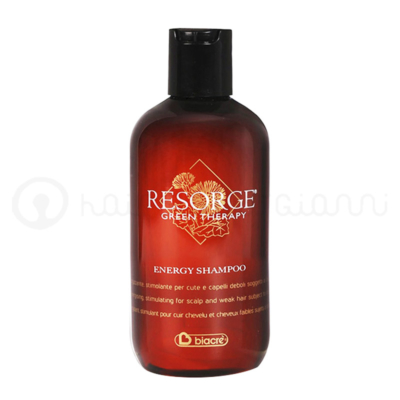 Energy-shampoo-Resorge