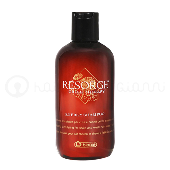 Energy-shampoo-Resorge