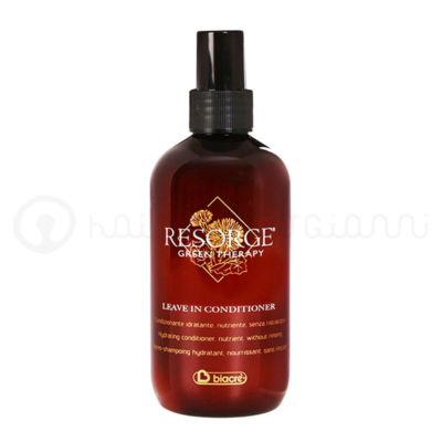 Leave-in-conditioner-RESORGE