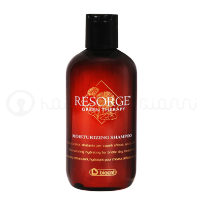 Moisturizing-Shampoo-RESORGE