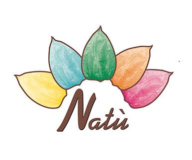 Natù Maeko