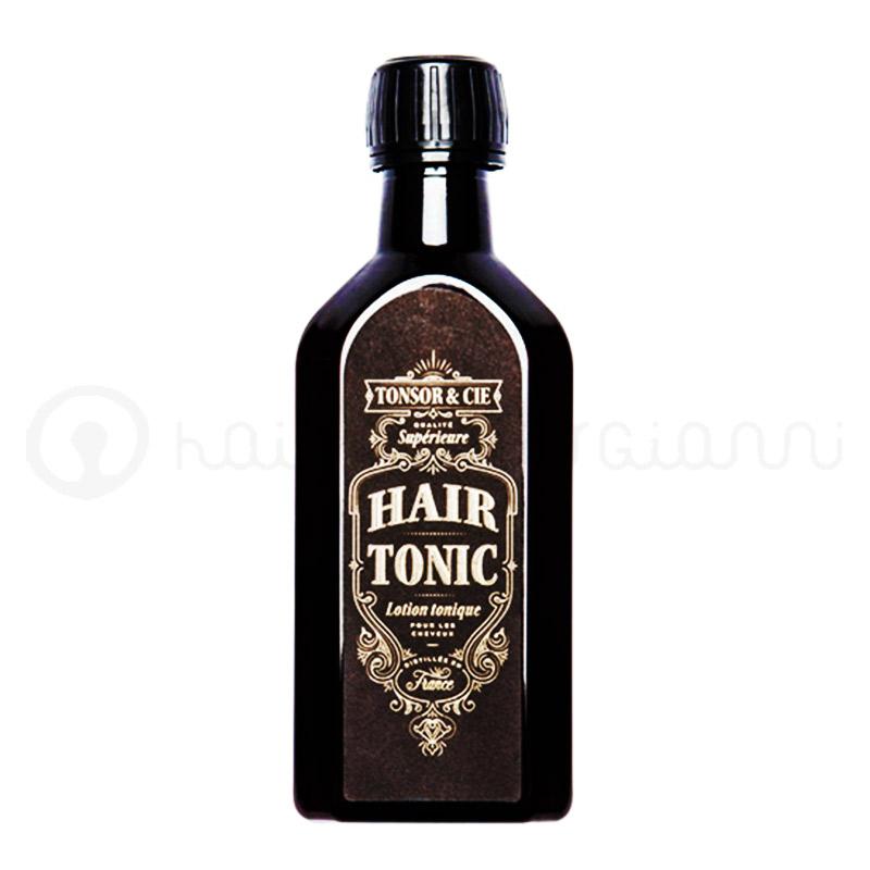 hair-tonic-TONSOR