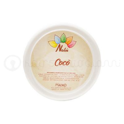 masck-cocco.250