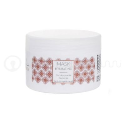 mask-hydrating-250