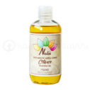 oliver shampoo