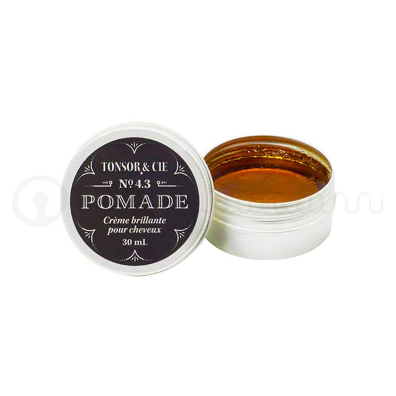 pomade-TONSOR