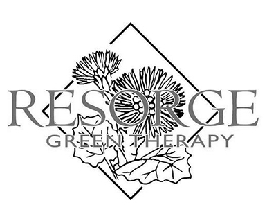 Resorge Green Therapy