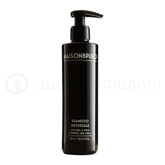 shampoo-MAISON8