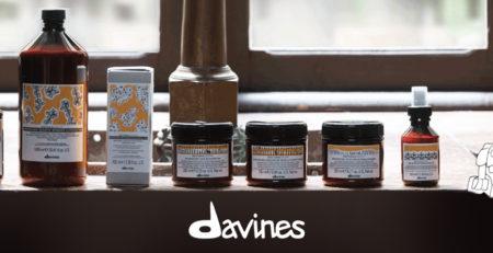 davines-nourishing