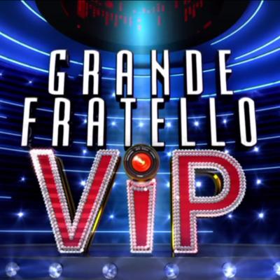 GRANDE FRATELLO VIP 2020
