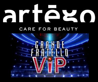 Artègo - GRANDE FRATELLO
