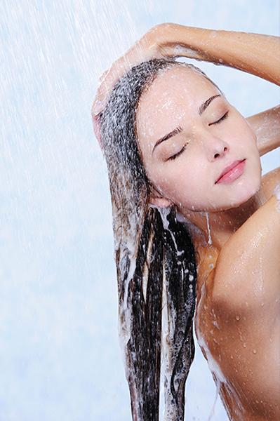 quale shampoo scegliere