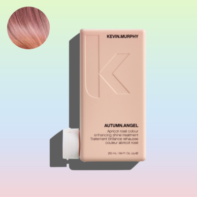 autumn angel Kevin Murphy