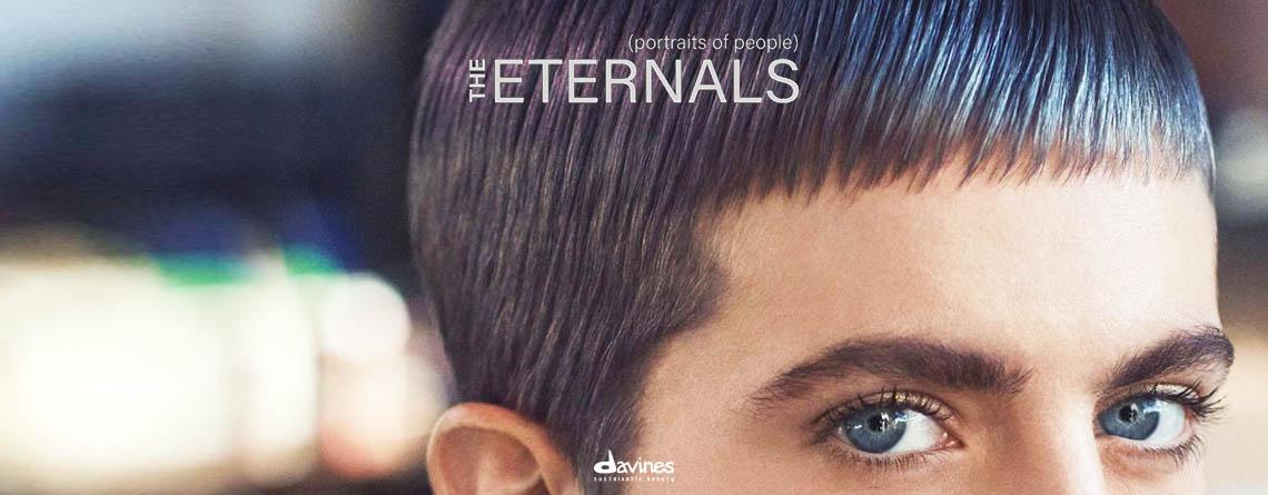 davines-the-eternals