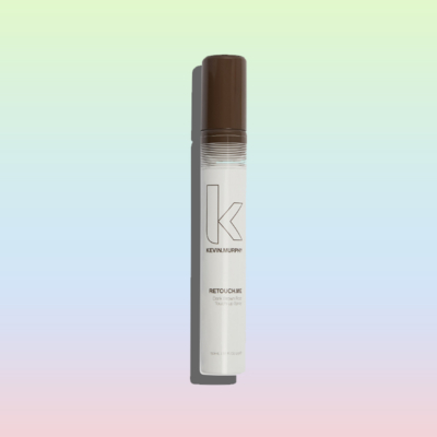 retouch me dark brown Kevin Murphy