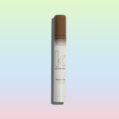 retouch me light brown Kevin Murphy