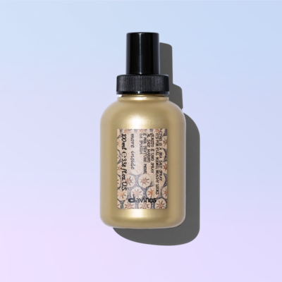 sale marino 100ml davines