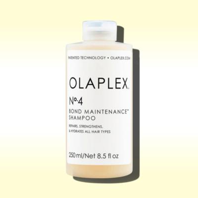 olaplex n4