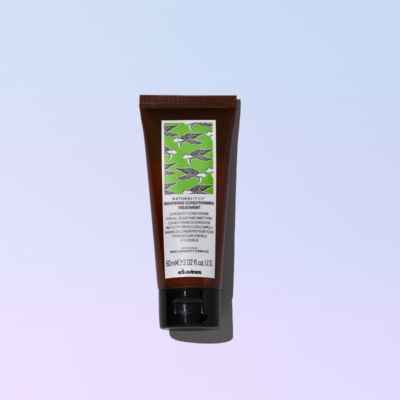 renewing conditioner treatment 60ml davines