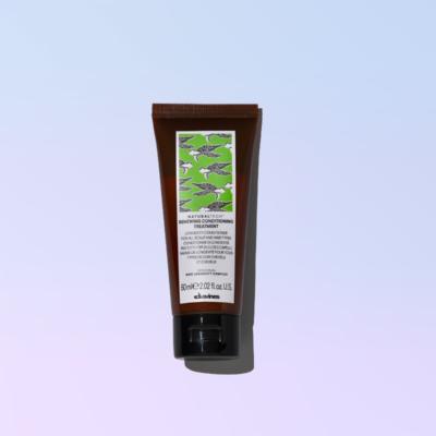 renewing conditioner treatment 60ml davines