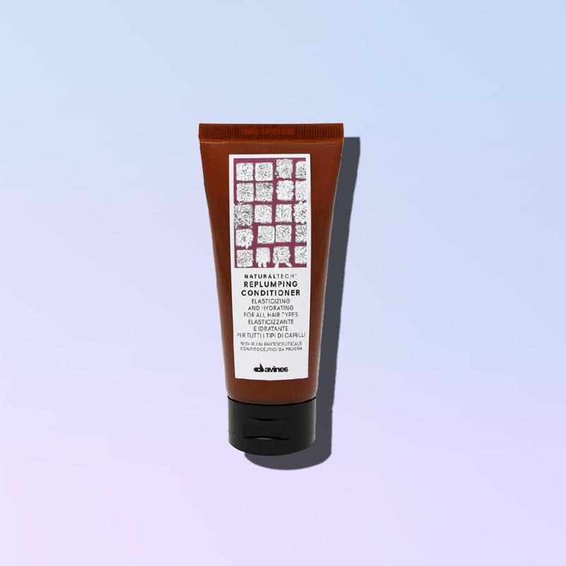 replumping conditioner 60ml davines