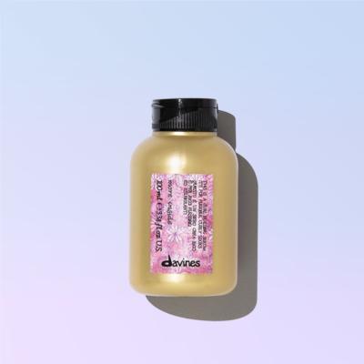siero crea ricci 100ml