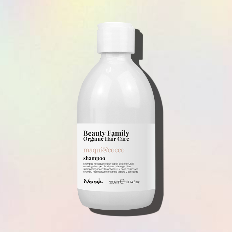 maqui e cocco shampoo nook beauty family
