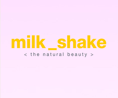 Milk_Shake - Z.one Concept