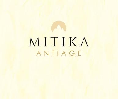 Mitika