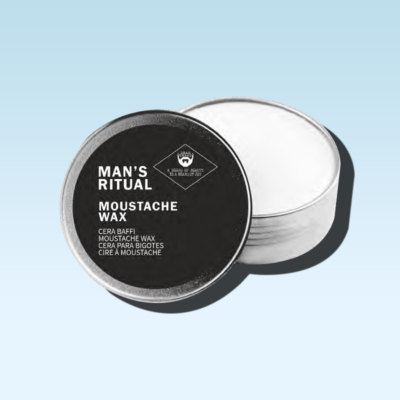 moustache wax dear beard