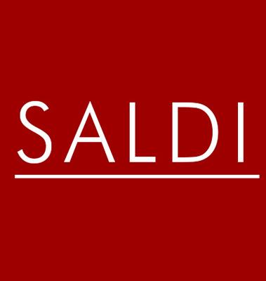Outlet / Saldi