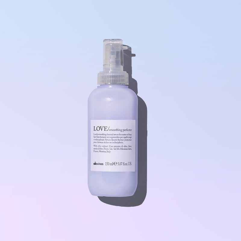 LOVE SMOOTHING PERFECTOR Davines